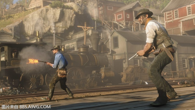 3439654-red dead redemption 2 - the frontier, cities and towns  - annesberg1.jpg