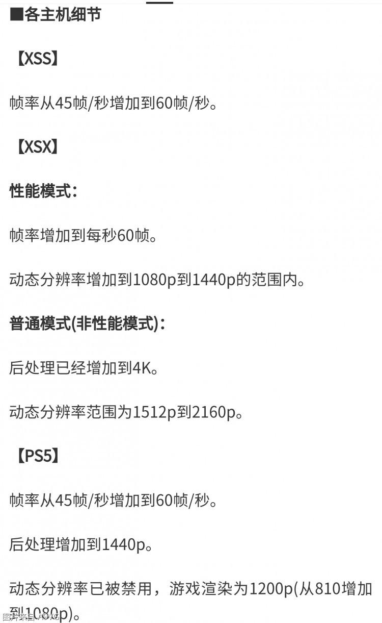 SmartSelect_20210114-095837.jpg