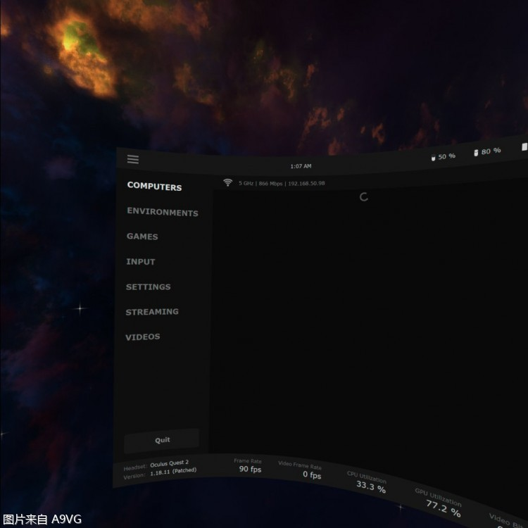 VirtualDesktop.Android-20210226-010703.jpg