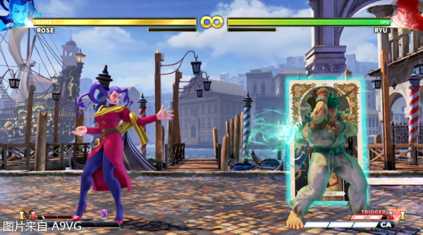Street-Fighter-V-Champion-Edition_2021_04-06-21_012-600x334.png