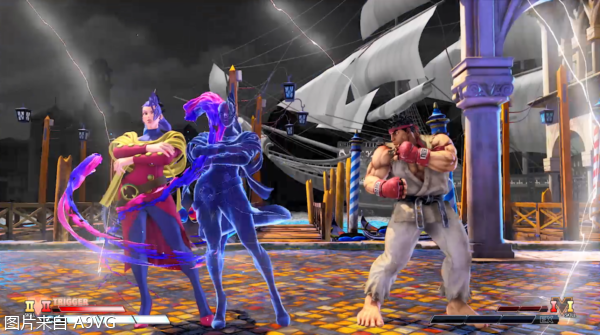 Street-Fighter-V-Champion-Edition_2021_04-06-21_015-600x335.png