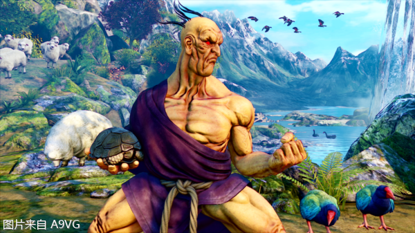 Street-Fighter-V-Champion-Edition_2021_04-06-21_001-600x337.png