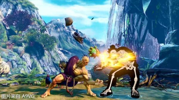 Street-Fighter-V-Champion-Edition_2021_04-06-21_007-600x335.jpg