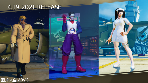 Street-Fighter-V-Champion-Edition_2021_04-06-21_018-600x338.png