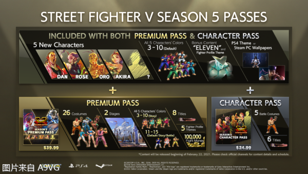 Street-Fighter-V-Champion-Edition_2021_04-06-21_019-600x338.png
