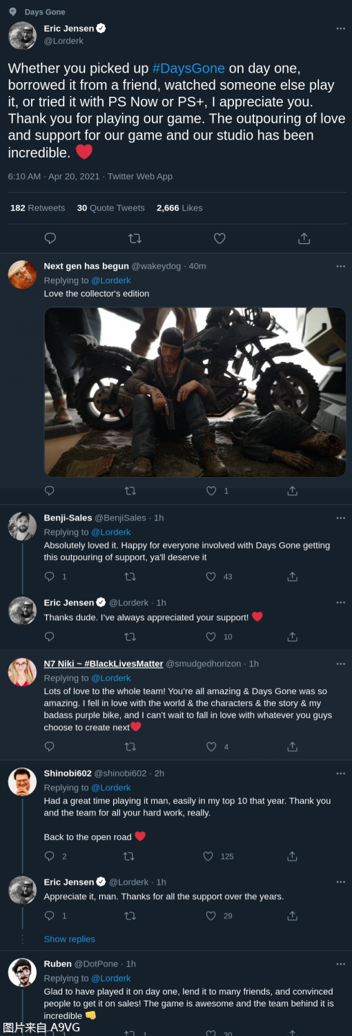 FireShot Capture 046 - Eric Jensen on Twitter_ _Whether you picked up #DaysGone .png