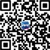 扫描二维码 下载 A9VG 手机客户端